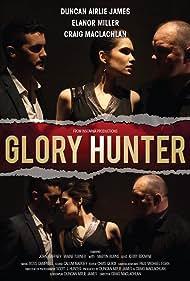 Glory Hunter (2014)
