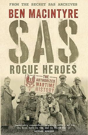 Where to stream SAS: Rogue Warriors