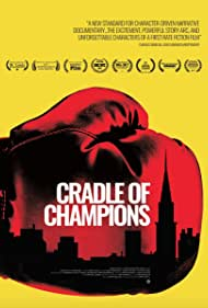 Cradle of Champions (2017)