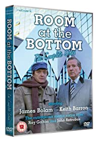 Room at the Bottom (1986)