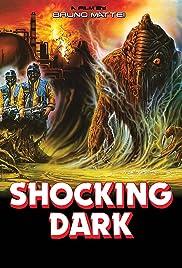Shocking Dark (1990) 720p