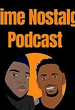 Prime Nostalgia Podcast