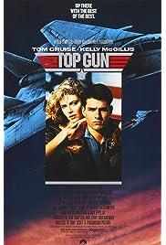 Top Gun (1986) film en francais gratuit
