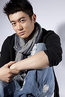 Jiang Du Picture