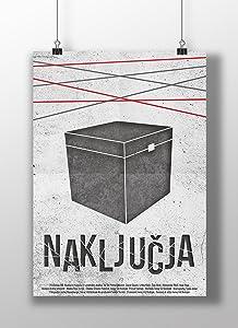 Top 10 free downloadable movie site Nakljucja by none [HDRip]
