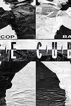 Ice Cube: Good Cop Bad Cop