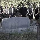 Buried Cain (2014)