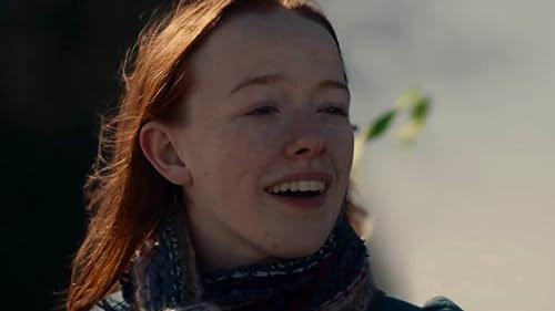 Anne With An E: Season 3