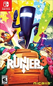 The best of me movie Runner3 [720px] [480x272] [Mpeg], Charles Martinet