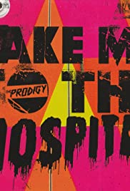 The Prodigy: Take Me to the Hospital Poster