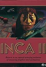 Inca II: Wiracocha