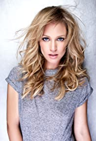 Primary photo for A.J. Cook