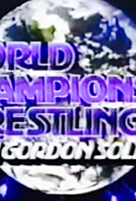 Primary photo for WWF World Championship Wrestling
