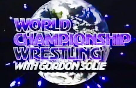 Descargas de películas Dvdr World Championship Wrestling: Episode dated 31 October 1981  [640x960] [Mp4] (1981)