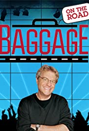 Baggage dating show contestants