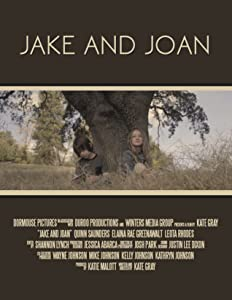 Official movie trailer downloads Jake and Joan by none [mts]