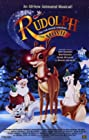 Rudolph the Red-Nosed Reindeer (1998) Poster