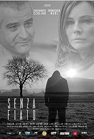 Senza fiato (2015)