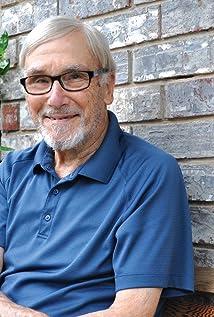 John Ferguson Picture