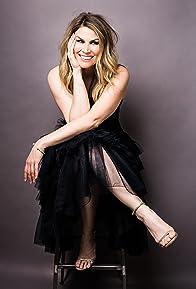 Primary photo for Heidi Blickenstaff