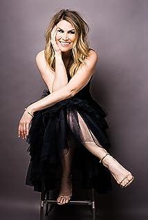 Heidi Blickenstaff Picture