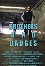 Brothers and Badges