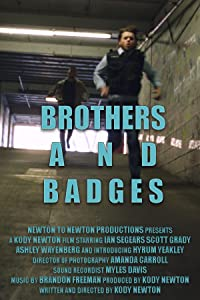 Brothers and Badges full movie in hindi free download mp4