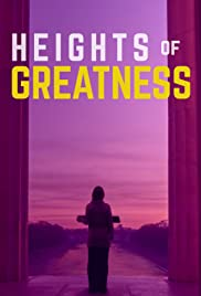 Heights of Greatness Poster