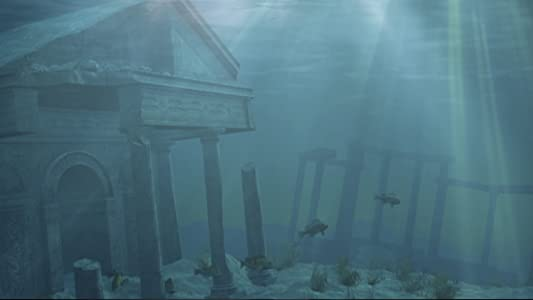 Best legal movie downloading sites Unidentified Submerged Objects [1280x1024]