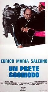 Watch free movie sites for ipad Un prete scomodo Italy [iPad]