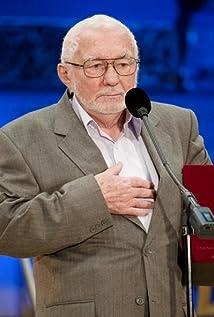 Mircea Muresan Picture
