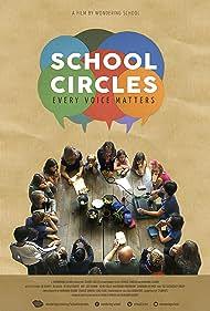 School Circles (2018)