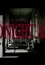Dread Night Asylum