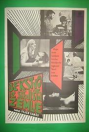 Az idö ablakai Poster