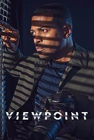 Noel Clarke in Viewpoint (2021)