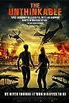 New US Trailer for Sweden-Under-Attack Thriller 'The Unthinkable'
