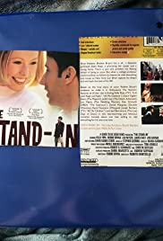The Stand-In Poster