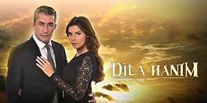Dila Hanim S01E06 (2012)