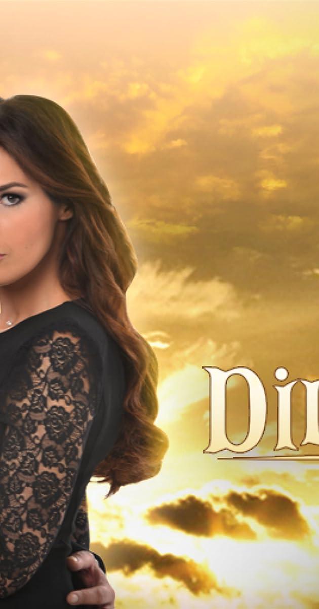 Dila Hanim (TV Series 2012– ) - IMDb