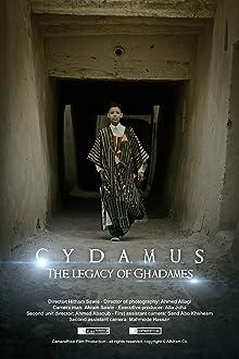 Cydamus (2018)
