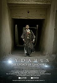 Cydamus