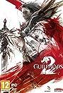 Guild Wars 2 (2012) Poster