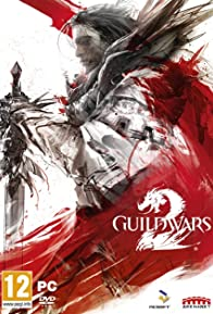 Primary photo for Guild Wars 2