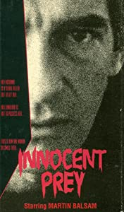 Comedy movie clips free download Innocent Prey by Colin Eggleston [720x576]