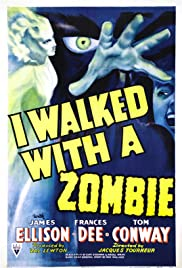I Walked with a Zombie (1943) 1080p