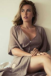 Melina Figueroa Picture
