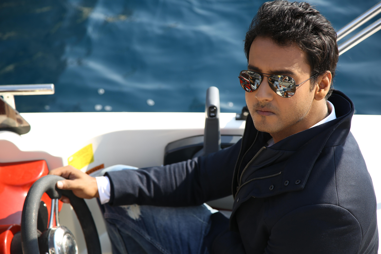 Yash Dasgupta - IMDb