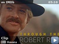Havana (1990) - IMDb