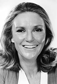 Primary photo for Brett Somers