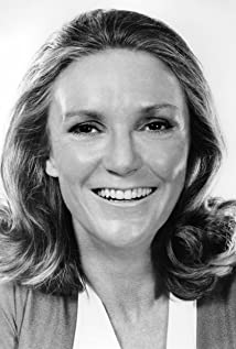 Brett Somers Picture